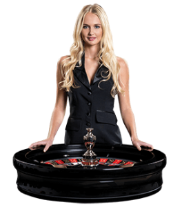 Live roulette tips
