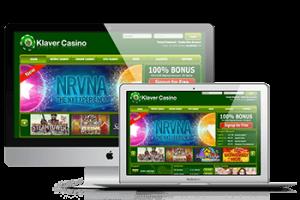 Drie casino's