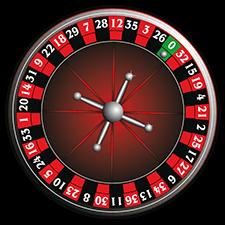 franse_roulette_tips