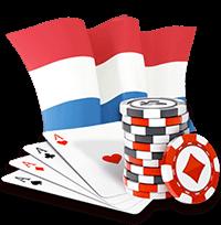 Spelaanbod blackjack roulette