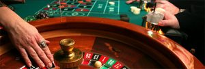 Amerikaanse roulette tips