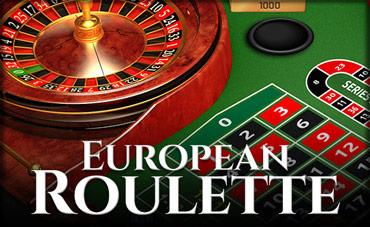 europese_roulette_tips