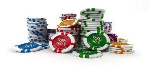 Roulette leren spelen