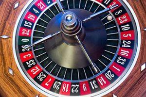 Online casino roulette tips
